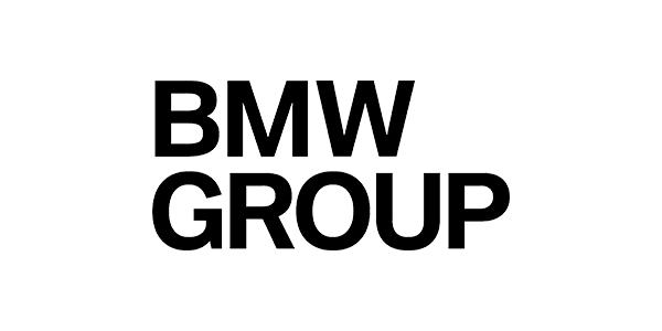 Kunden-Logo BMW Group
