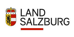 Kunden-Logo Land Salzburg