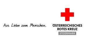 Kunden Logo Österreichisches Rotes Kreuz Steiermark
