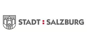 Kunden-Logo Stadt Salzburg