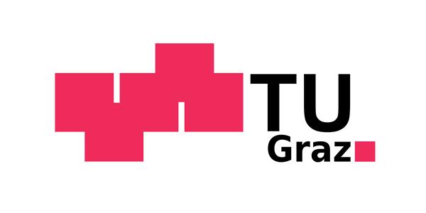 Kunden-Logo TU Graz