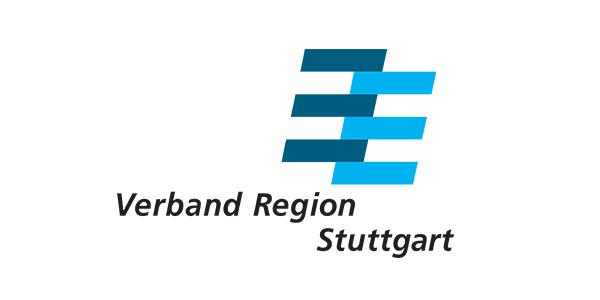 Kunden-Logo Verband Region Stuttgart