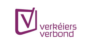 Kunden-Logo Verkeiersverbond Luxembourg