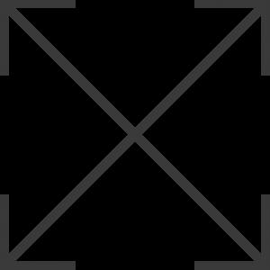 Icon Pfeile markieren Größe