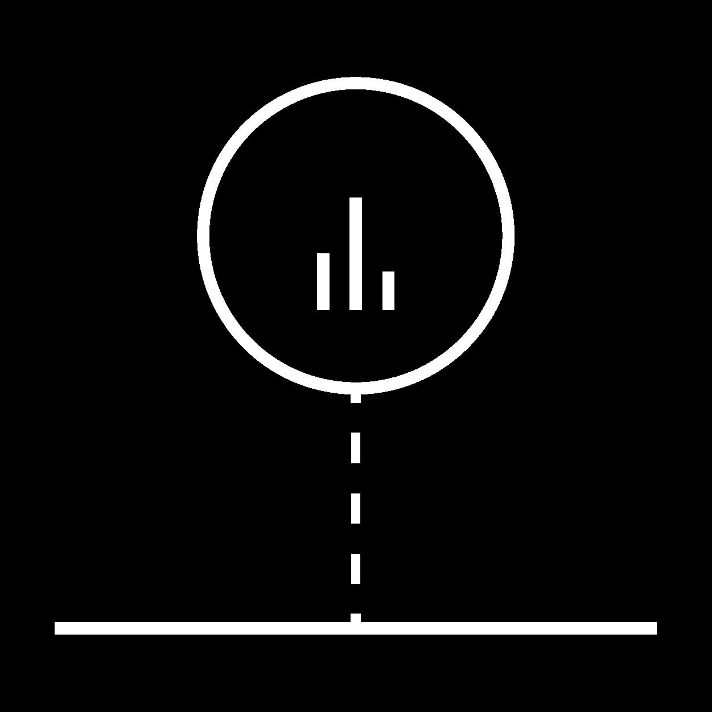 Icon Verkehrsdaten