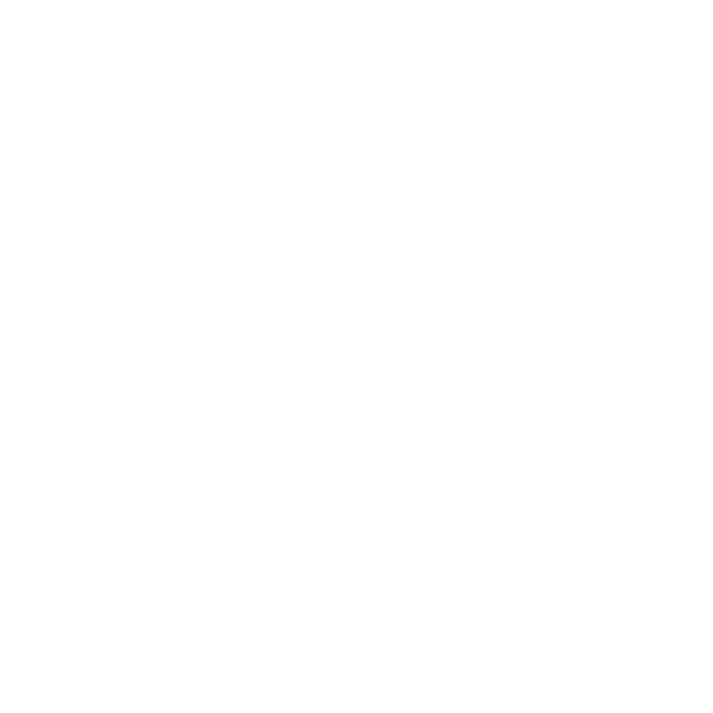 Icon Daten vereinheitlichen