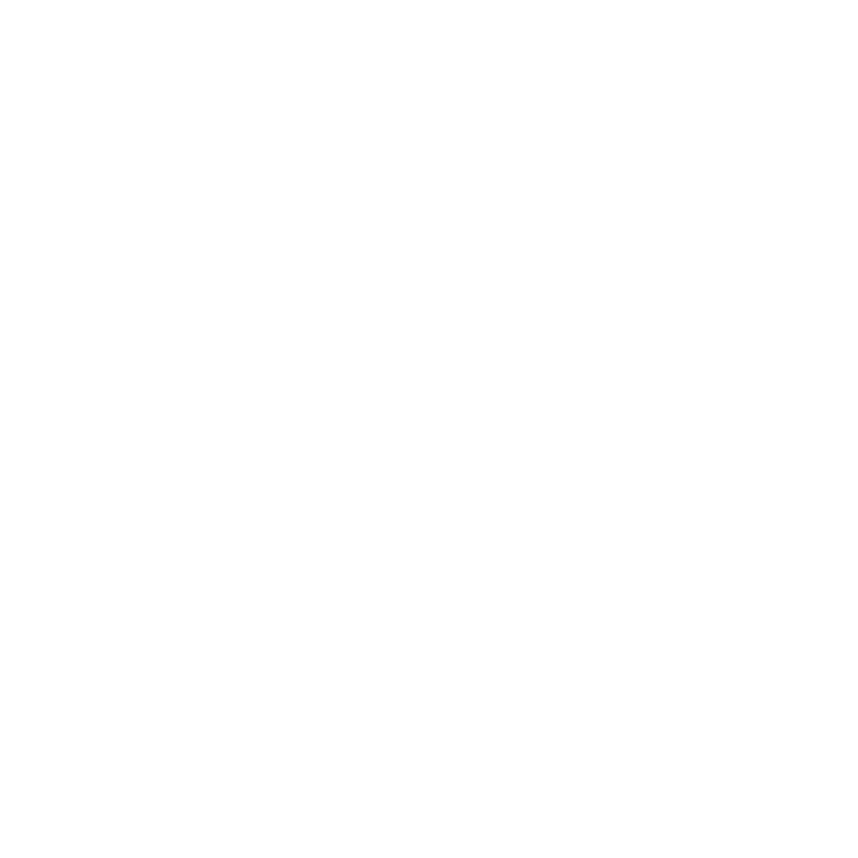 Icon Messpfeile werden zu Quadrat