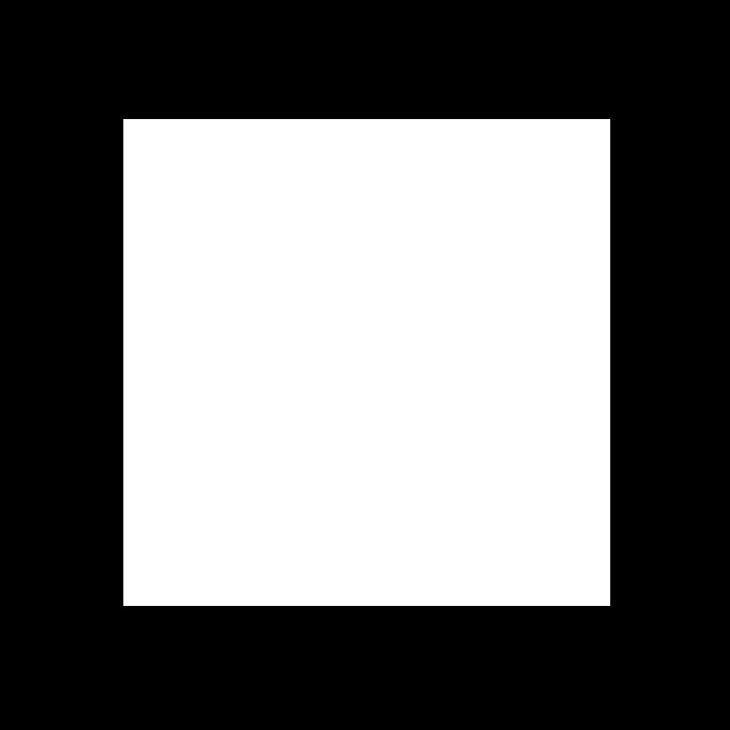Piktogram Strecken Messen