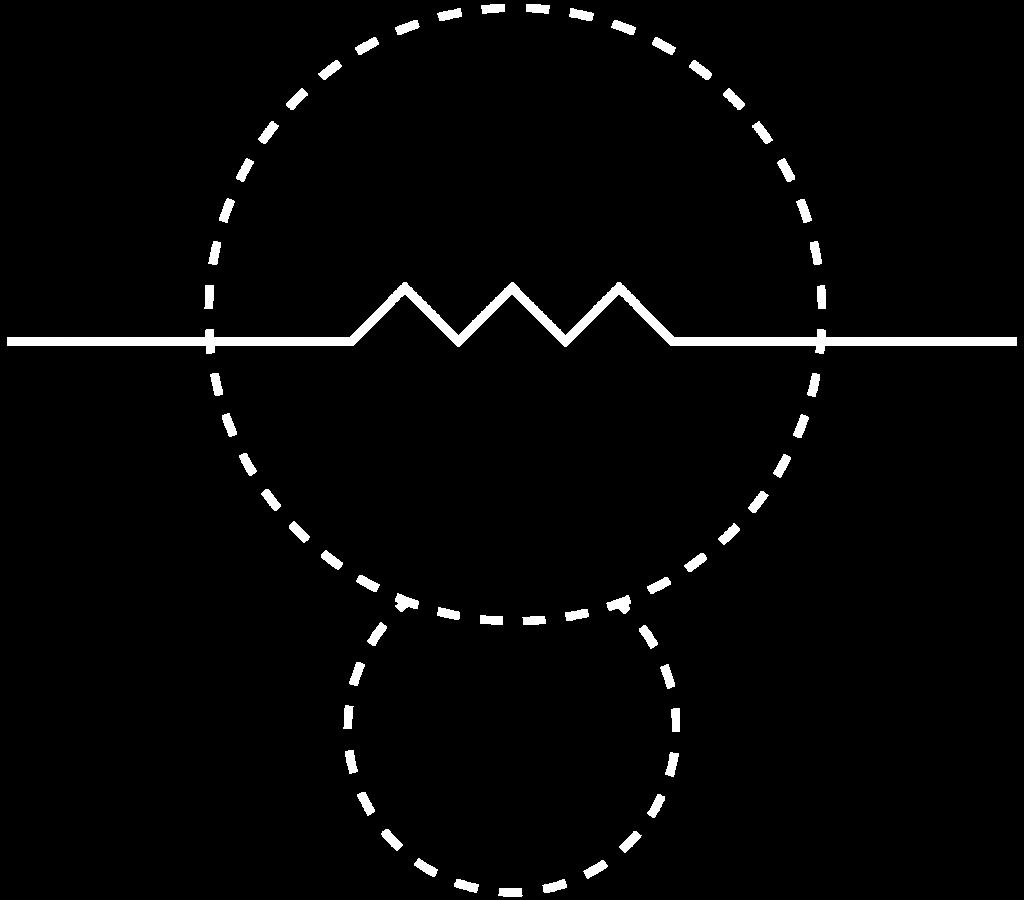 Piktogram Glühbirne
