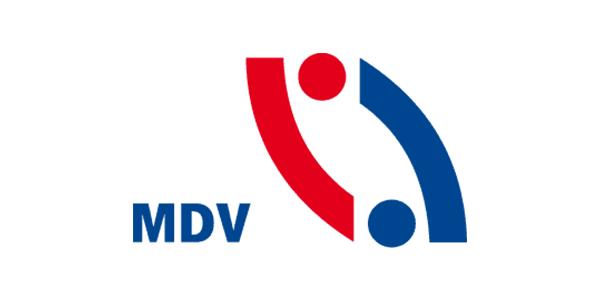 Kunden-Logo Mitteldeutscher Verkehrsverbund