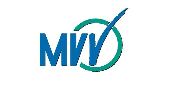 Kunden-Logo Münchner Verkehrs- und Tarifverbund