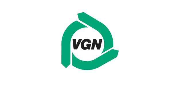 Kunden-Logo Verkehrsverbund Großraum Nürnberg