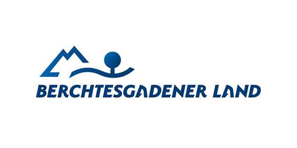 Kunden-Logo Wirtschaftsförderungsgesellschaft Berchtesgadener Land mbH