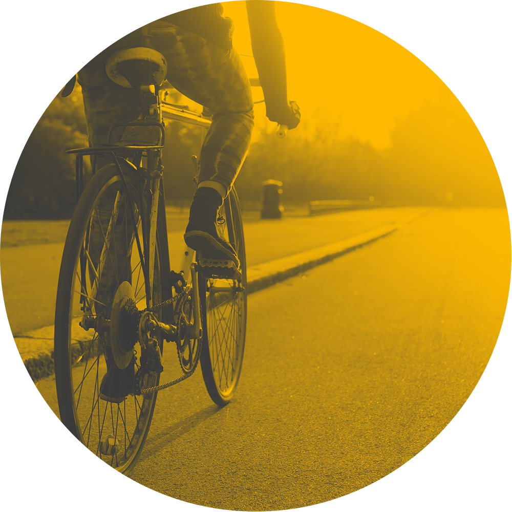 Mobilitätsmanagement für Unternehmen: GISMO
