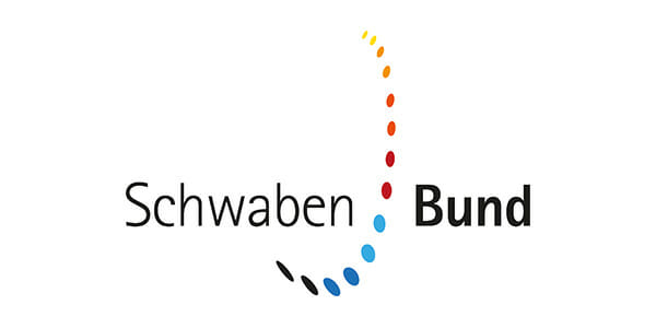 Schwabenbund Logo