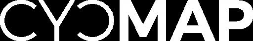 Cycmap Radrouting Logo