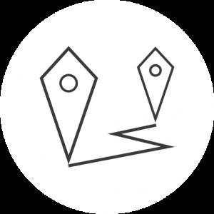 Icon Rouing