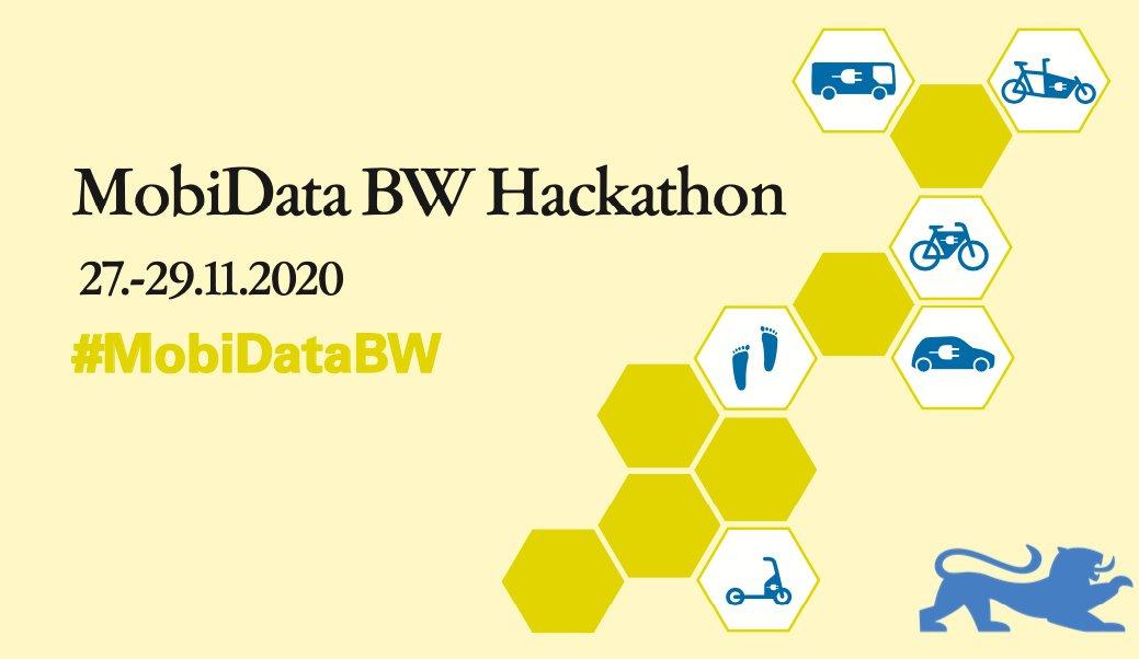 Hackathon-Innovation-Mobilitätslösungen-Digital-MobiData-Baden-Württemberg