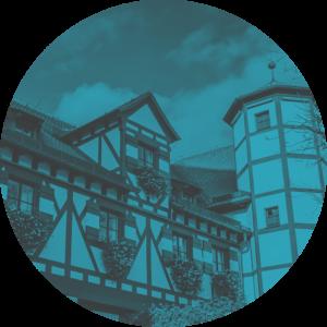 Nürnberg Bedarfsverkehr
