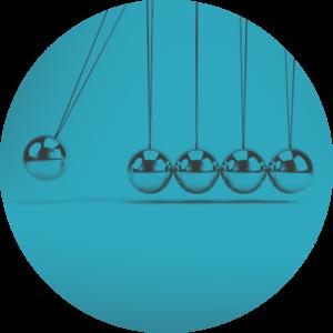 Nudging im Mobilitätsbereich: Forschungsprojekt