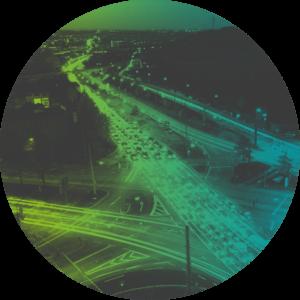 Verkehrsfluss optimieren in Stuttgart